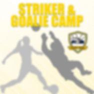 Goalie and Striker Camp SQ.jpg