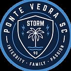 PVSC_Storm_Logo_4inch_052520.png