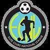 ECNL_logo-boys-blue-01.png