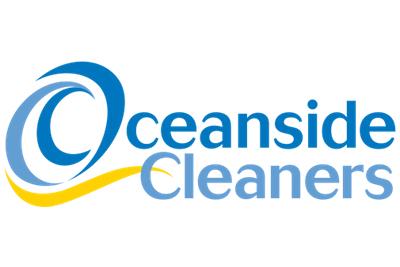 Oceanside Cleaners