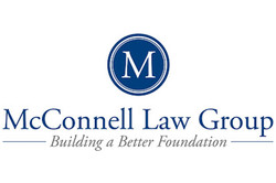 McConnell Law