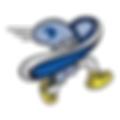 blue sombrero logo 2.png
