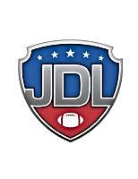 JDL_Logo.jpeg