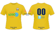 Sponsorship example - game jersey.png