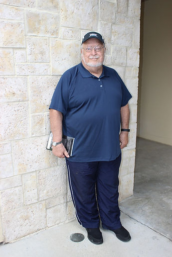 Coach Jerry Pic.jpg