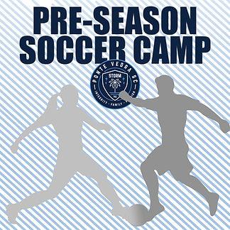 Preseason Soccer Camp.jpg