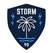 PVSC_Storm_Shield.png