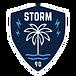 PVSC_Storm_Shield.png
