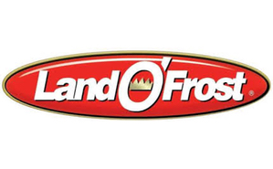 Land O Frost
