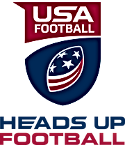 headsup football 2016.png