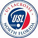 USL_NorthFL-old.jpg