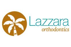 Lazzara Ortho