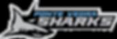 PVAA Baseball Logo.png