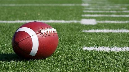 FlagFootballRental-001.jpg