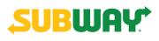 subway-logo-jpegpng-city-of-lake-oswego-