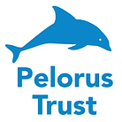 Pelorus Trust.png