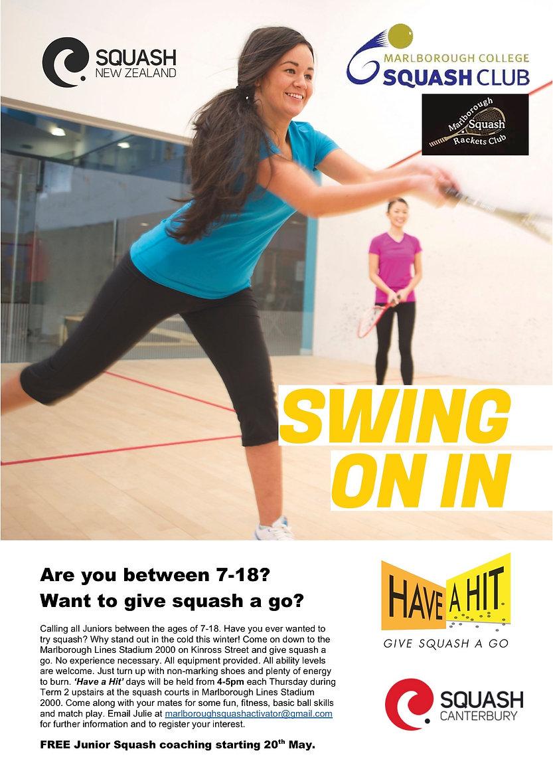 Squash Poster.jpg
