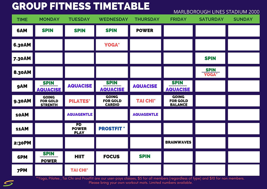 Group Fitness Timetable 2021 (1).jpg