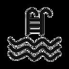 Pool symbol_edited.png