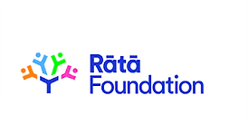 Rata Foundation.png