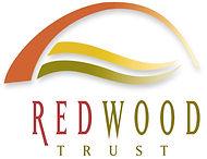 Redwood Trust.jpg