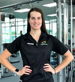 Tash Gym Profile.jpg