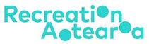 Rec Aotearoa Logo.jpg