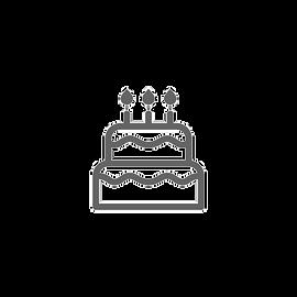 birthday symbol_edited.png