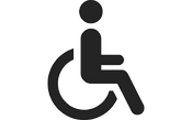 Wheelchair symbol _edited.png