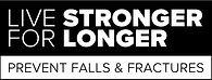 Live Stronger For Longer Logo.jpg