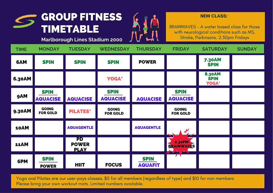 Group Fitness Timetable 2021 (1).jpg
