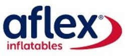 Aflex Logo.jpg