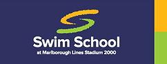 Swim School Screen Shot.jpg