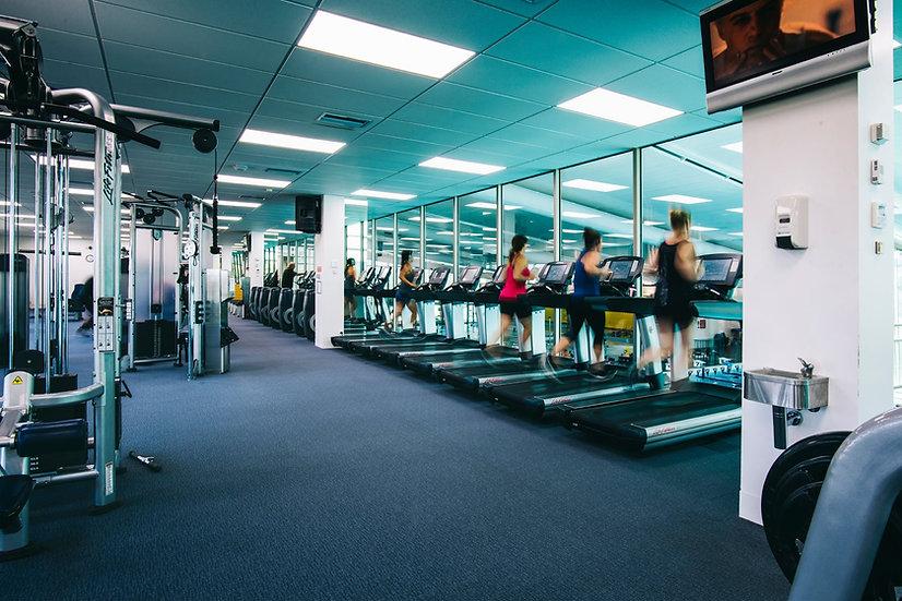 Gym Treadmills.jpg