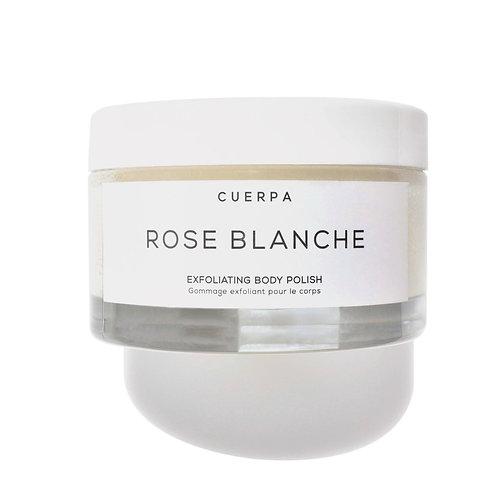Rose Blanche Body Polish