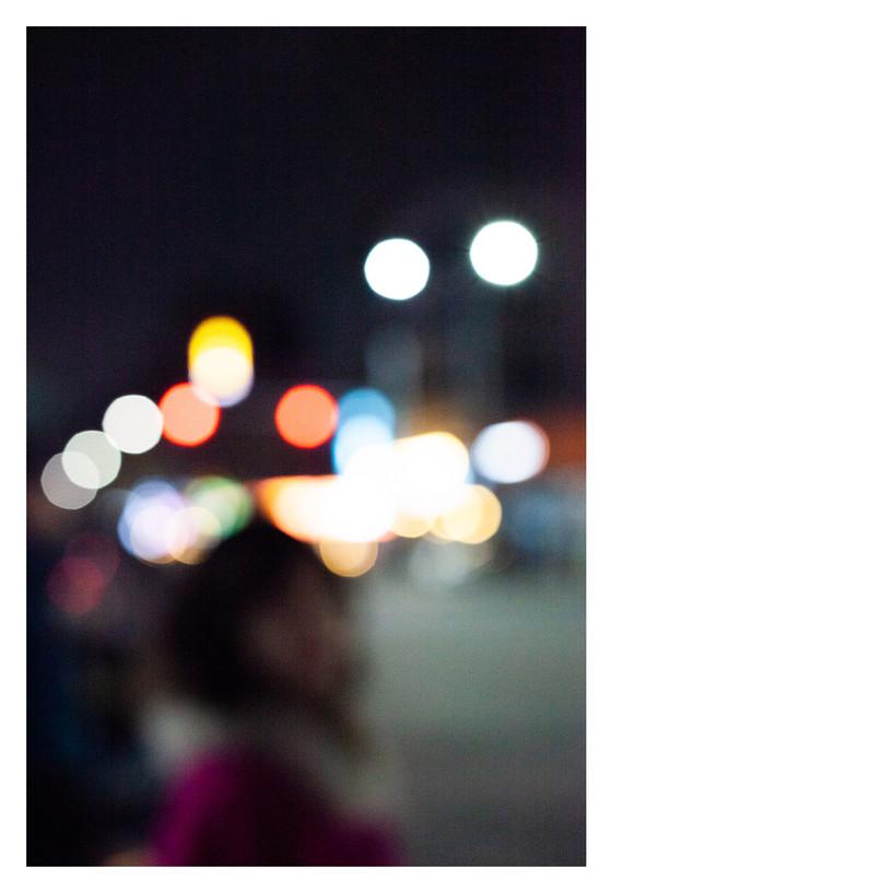이별의 밤.jpg
