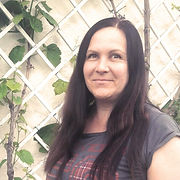 Marion Böhmer Floristin
