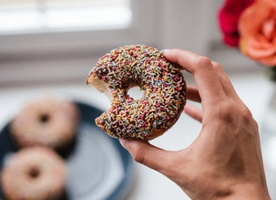 A Sugar-Free Life & How To Do It Successfully