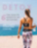 detox ebook cover.png