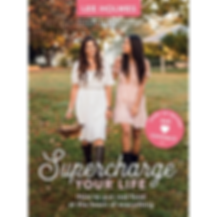 supercharged-book_470x.webp