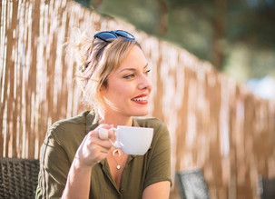 3 Things Every Stressed Out Mum Needs To Do To Reduce Stress