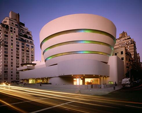 Taliesin Guggenheim.jpg