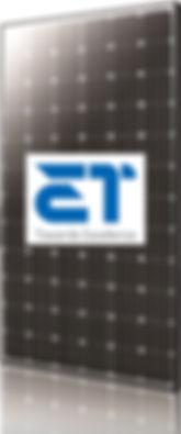 ET Mono+Logo.jpg