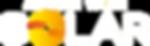 Aussie Wide Solar Logo