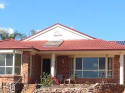Sunshower Australia Collector 3