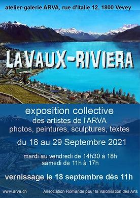 Affiche Lavaux Riviera.jpg