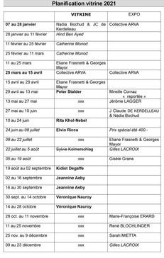 Planification-vitrine-Arva-2021---310521