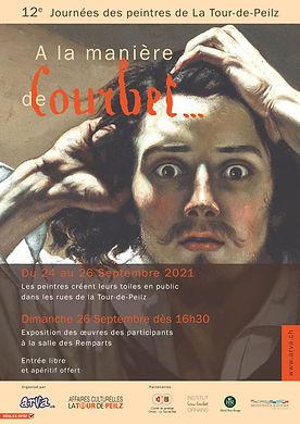 Depliants-A-la-maniere-de-Courbet_2021-1