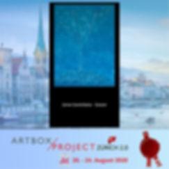 Artbox-zürich-2.jpg
