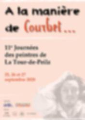 Flyer A la manière de Courbet.jpg